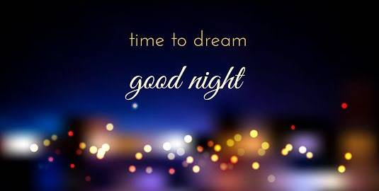 Good-Night Status in hindi, good night status for whatsapp & facebook, good night status for family & friends