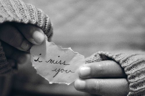Miss you in english, Miss you status for whatsapp, miss you status for facebook, miss you status for boyfriend & Girlfriend