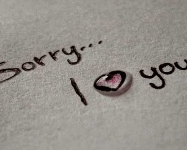 Sorry Status in Hindi Sorry Status in Hindi For Gf Sorry Status in Hindi For Bf Sorry Status in Hindi For Girlfriends Sorry Status in Hindi For Boyfriend 2 Link Sorry Status in Hindi Sorry Status in Hindi For Husband Sorry Status in Hindi For Wife Sorry Status in Hindi For Friends Sorry Status in Hindi For LOve 175+ Sorry Status in Hindi - Very Sad Collection This Time We Come up With The Latest Collection of Sorry Status in Hindi. You Can Share With Your Friends, GF, BF, Love, Husband, Wife, Family Member Etc.