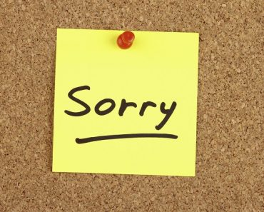 Sorry Status in English Sorry Status in English For Boy Sorry Status in English For Girl Sorry Status in English For Love Sorry Status in English For Wife Sorry Status in English For Huband 2 Link Sorry Status in English Sorry Status in English For Girfriends Sorry Status in English For Boyfriend Sorry Status in English For Friends 175+ Sorry Status in English - Amazing Collection We have The Best Collection of Sorry Status in English. You can Share With Your Friends, GF, BF, Boyfrtiend, Girlfriend, Huisband, Wife And So on.
