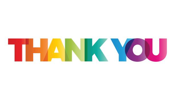 Thank you Status in Hindi Thank you Status in Hindi For Wife Thank you Status in Hindi For Husband Thank you Status in Hindi For Friend Thank you Status in Hindi For Gf Thank you Status in Hindi For Bf Thank you Status in Hindi For Boyfriend Thank you Status in Hindi For Girlfriend Funny Thank You status in Hindi 175+ Thank you Status in Hindi - Latest Collection This Time We Come Up With New Collection of Thank you Status in Hindi You Can Share With Gf, Bf, Boyfriend, Girlfriend, ,Husband ,Wife, Friend Etc.