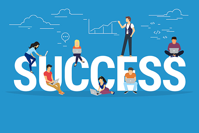 Success Status in English Success Status in English For Life Success Status in English For Girl Success Status in English For Boy Success Status in English For Instagram Success Status in English For Facbook 2 Line Success Status in English Success Status in English For Friend 175+ Success Status in English - Unique Collection We Have 175+ Success Status in English For Your Life, Girl, Boy, Friend, 2 Line, student. You Can Share it on Whatsapp & Facebook And so on.