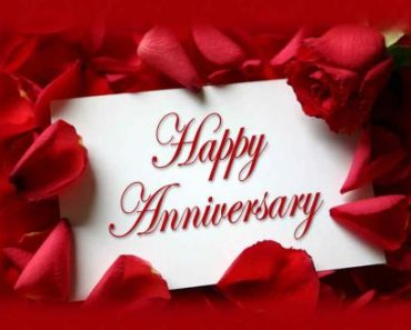 Anniversary Status in English Anniversary Status in English For Whatsapp Anniversary Status in English For HUsband 2 Line Anniversary Status in English Anniversary Status in English For Wife Anniversary Status in English For Facebook Anniversary Status in English For MOm & Dad 175+ Anniversary Status in English - New Collection This Time We Come Up With Unique Collection of Anniversary Status in English. You Can Share With Husband ,Wife, Mom, Dad Etc. on Whatsapp & Facebook.