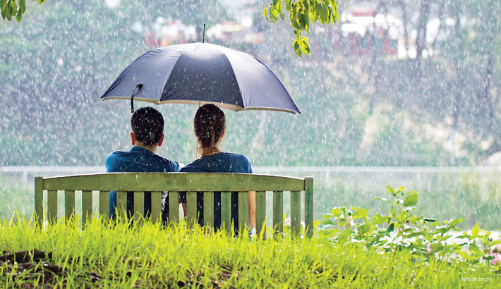 Rain Status in English Rain Status in English For Whatsapp Rain Status in English For Facebook Rain Status in English For LOve Rain Status in English For Friend Rain Status in English For GF Rain Status in English For BF Romantic Barish Status in English 2 Line Rain Status in English 175+ Rain Status in English - For Boyfriend & Girlfriend We Have 175+ Rain Status in English For Friend, Love, Girlfriend, Boyfriend, 2 Line, Romantic, Funny, You Can Share it on Whatsapp & Facebook Etc.