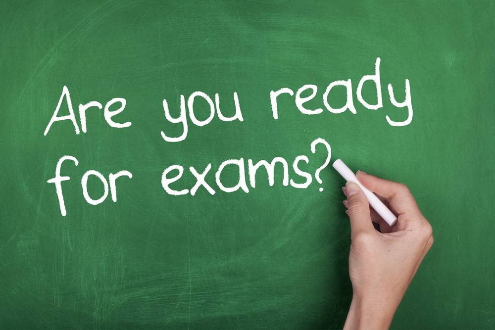 Exam Status in Hindi Exam Status in Hindi For Funny Exam Status in Hindi For Whatsapp Exam Status in Hindi For Facebook Exam Status in Hindi For Girl Exam Status in Hindi For Boy 2 Line Exam Status in Hindi Exam Status in Hindi For Girlfriend Exam Status in Hindi For Boyfriend 175+ Exam Status in Hindi For Girs & Boys - Unique Collection Get The 175+ Exam Status in Hindi on Funny, Girl, Boy, 2 Line, Girlfriend, Boyfriend, Love, You Can Share it on Whatsapp & Facebook Etc.
