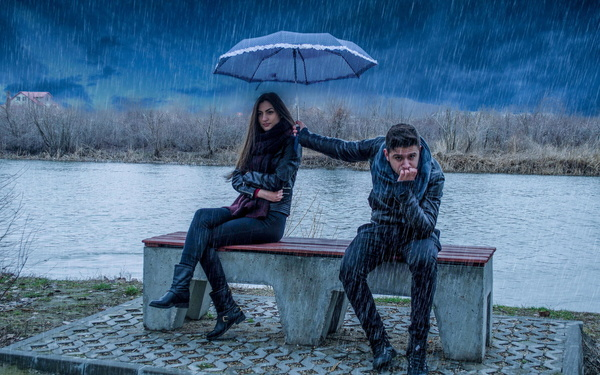 Rain Status in Hindi Rain Status in Hindi For LOve Rain Status in Hindi For GF Rain Status in Hindi For BF 2 Line Rain Status in Hindi Rain Status in Hindi For Friend Funny Rain Status in Hindi Rain Status in Hindi For Whatsapp Romantic Barish Status in Hindi Rain Status in Hindi For Facebook 175+ Rain Status in Hindi - Romantic Collection For Couple We Have Updated Latest Collection on Rain Status in Hindi For GF, BF, Love, Funny, Friend, 2 Line Romantic, You Can Share it on Whatsapp & Facebook Etc.
