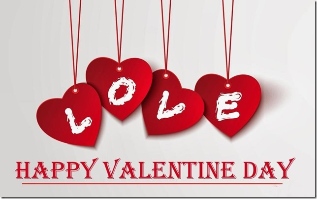 valentines day Status in English valentines day Status in English For LOve valentines day Status in English For GF valentines day Status in English For BF valentines day Status in English For Whatsapp valentines day Status in English For Facebook valentines day Status in English For Girlfriend valentines day Status in English FOr Boyfriend 175+ valentines day Status in English For Girlfriend & Boyfriend We Have Provided Best Collection of valentines day Status in English For Girlfriend, Boyfriend, Love Crush, GF, BF, Share it on Whatsapp & Facebook Etc.
