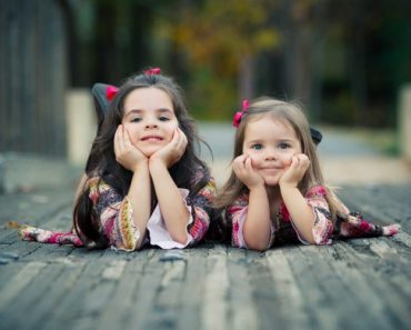Sister Status in Hindi Cute Sister Status in Hindi Sister Status in Hindi For Whatsapp Sister Status in Hindi For Facebook Birthday Status in Hindi For Sister 2 Line Sister Status in Hindi I Miss You Sister Status in Hindi one Line Sister Status in Hindi 175+ Sister Status in Hindi - Beautiful Collection For Sister We Have Provided Best Collection of Sister Status in Hindi For Birthday, 2 Line, one Line, I Miss You, Cute, Birthday, Share it on Whatsapp & Facebook Etc.