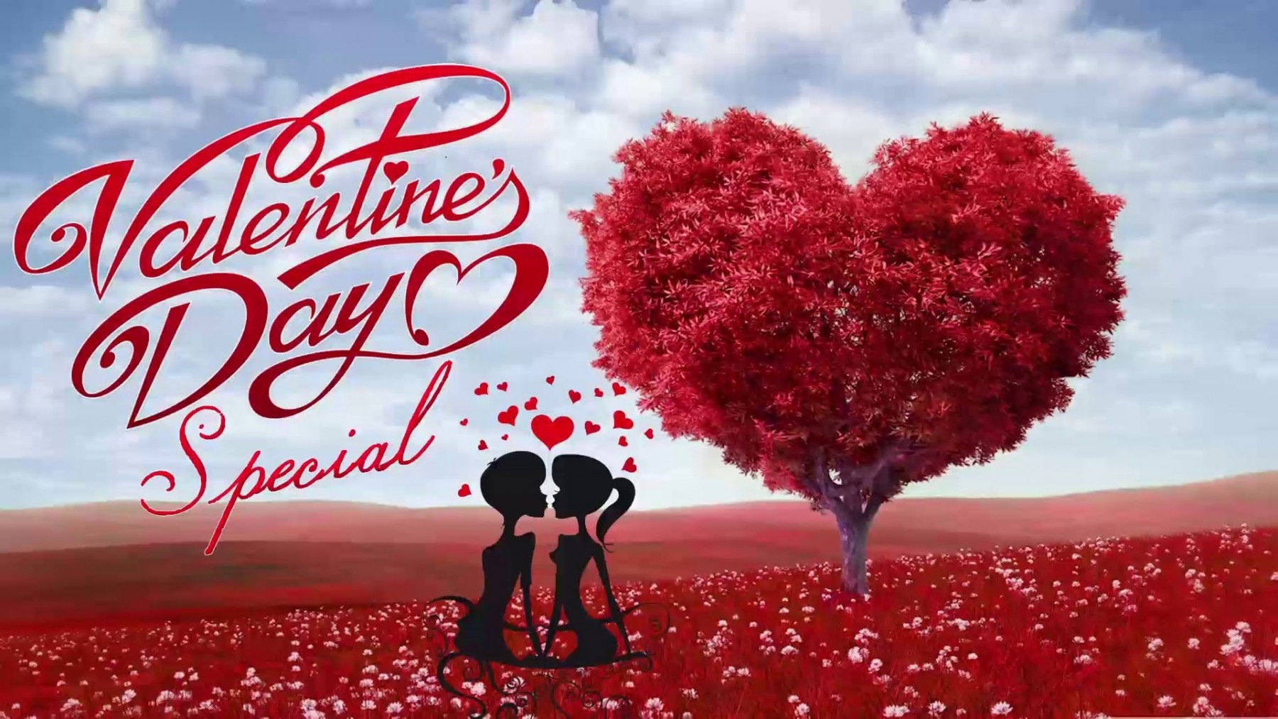 valentines day Status in Hindi valentines day Status in Hindi For Girlfriend valentines day Status in Hindi For Boyfriend valentines day Status in Hindi For LOve valentines day Status in Hindi For GF valentines day Status in Hindi For BF valentines day Status in Hindi For Whatsapp valentines day Status in Hindi For Facebook 175+ valentines day Status in Hindi For Romantice Couple We Have Updated Latest Collection on valentines day Status in Hindi For Girlfriend, Boyfriend, Love, GF, BF, You Can Share it on Whatsapp & Facebook Etc.